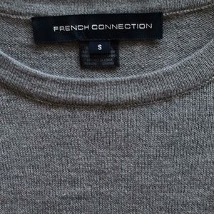 French Connection Sweaters - 💕FRENCH CONNECTION SWEATER💕